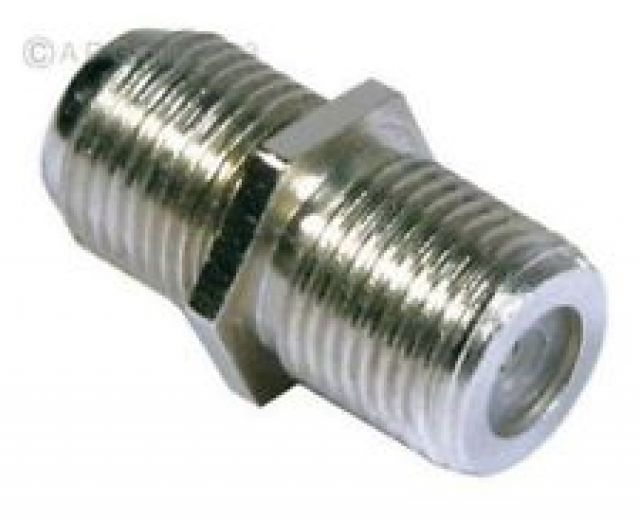 CONNECTOR_BAREL_GM3
