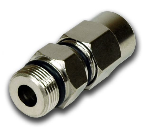 CONNECTOR_RG-11_GM3